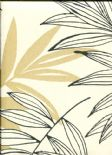Simplicity Wallpaper SY40510 By Wallquest For Brian Yates